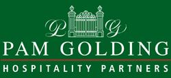 Pam Golding Hospitality Partners logo
