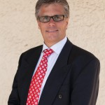 Peter Bruil - Managing Director - Pam Golding Hospitality Partners