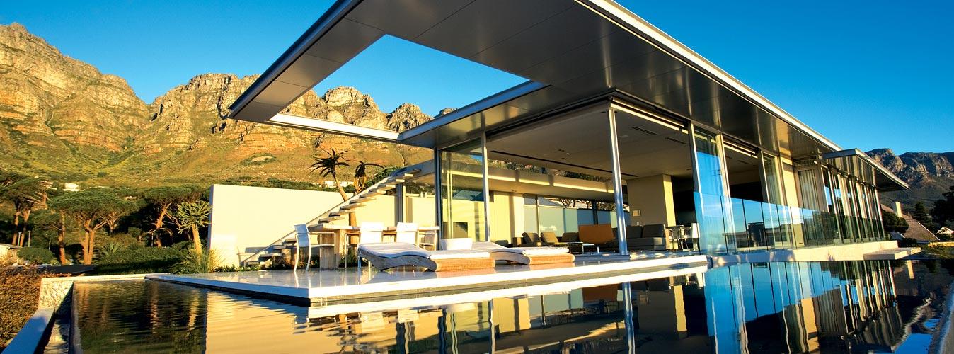 Hospitality Real Estate - Small - Pam Golding Hospitality Partners