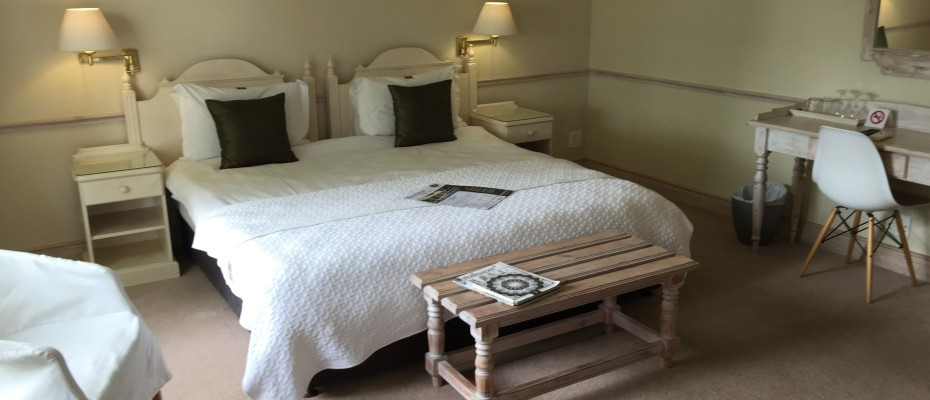 IMG_1421 - Stylish Guest Lodge In Somerset West