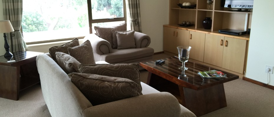 IMG_1468 - Stylish Guest Lodge In Somerset West