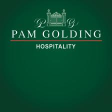 Pam Golding Hospitality Partners - Logo 7