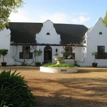 South Africa 09 794.jpg copy