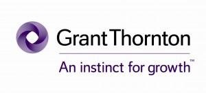 grant thornton logo 2