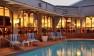 Cumberland Woscester Hotel - Pam Golding Hospitality Partners