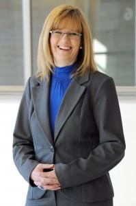 Lana Mizen - Pam Golding Hospitality Partners