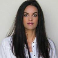 Erika Moolman - Pam Golding Hospitality Partners
