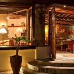 luxurious_african_boutique_hotel