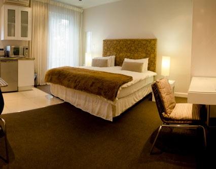 PGLAG12271 C - 大西洋海岸海景观豪华四星级自助公寓式酒店