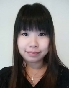 Yan Hong - Pam Golding Hospitality Partners