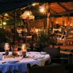 Beautiful Lodge - Pam Golding Hospitality Partners