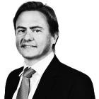 Eugene Du Plessis - Pam Golding Hospitality Partners