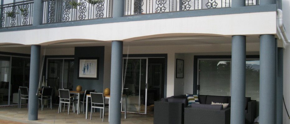 IMG_0511 - Stylish & Peaceful B&B Close To Town Centre & Main Tourists Attractions