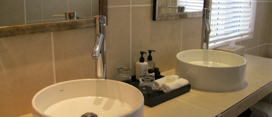 IMG_0540 - Stylish & Peaceful B&B Close To Town Centre & Main Tourists Attractions