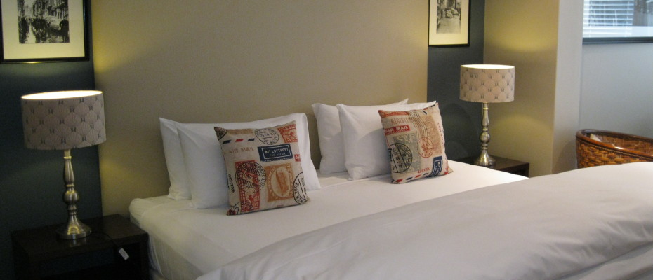 IMG_0543 - Stylish & Peaceful B&B Close To Town Centre & Main Tourists Attractions