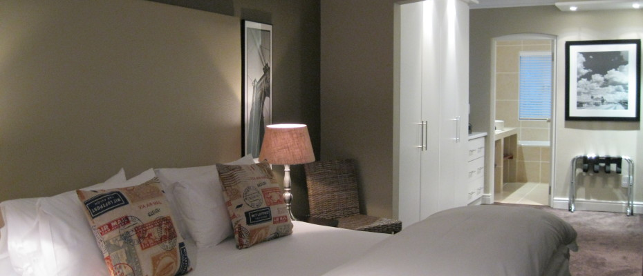 IMG_0565 - Stylish & Peaceful B&B Close To Town Centre & Main Tourists Attractions