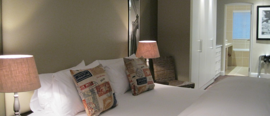IMG_0566 - Stylish & Peaceful B&B Close To Town Centre & Main Tourists Attractions
