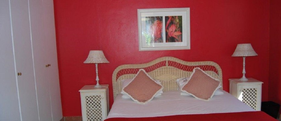 Guest House Franschhoek (11) - Excellent Priced In Sought After Location