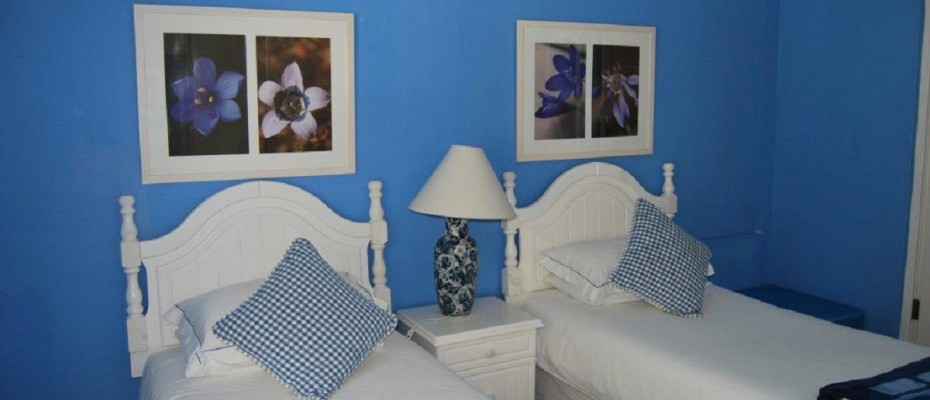 Guest House Franschhoek (15) - Excellent Priced In Sought After Location – SOLD BY US
