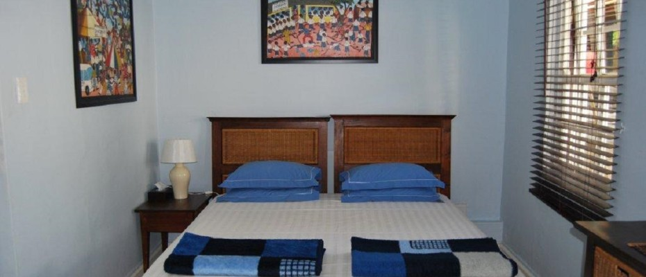 Guest House Franschhoek (25) - Excellent Priced In Sought After Location