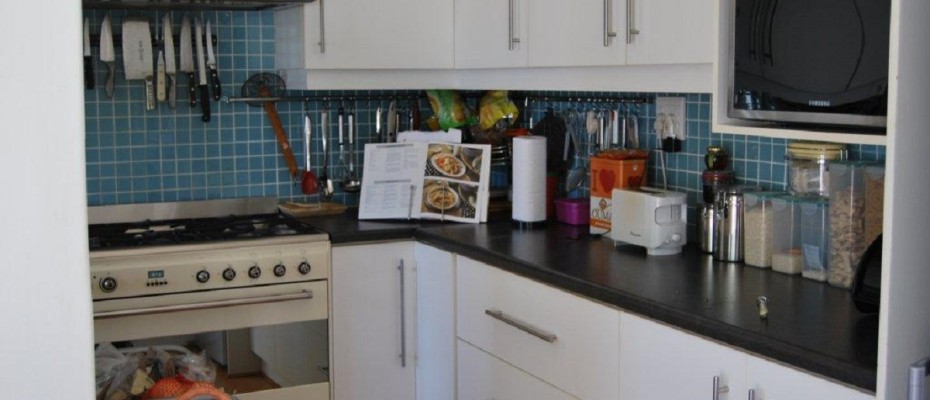 Guest House Franschhoek (28) - Excellent Priced In Sought After Location