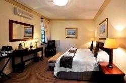Guest House - Franschhoek (2) - Elegant Guest House in Franschhoek
