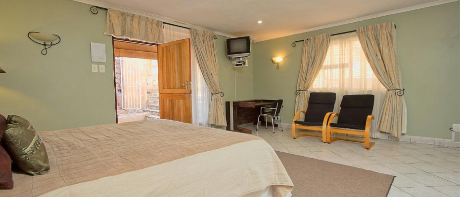 B&B Solheim 9 - 8 Bedroom Guesthouse for sale in Solheim