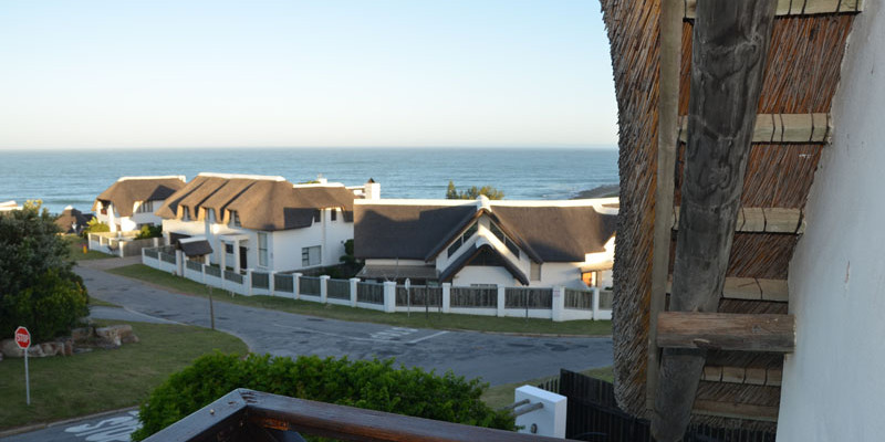 St Francis Bay 12 - Four Star Guesthouse with Breathtaking views of the Sea and Mountains, St Francis Bay