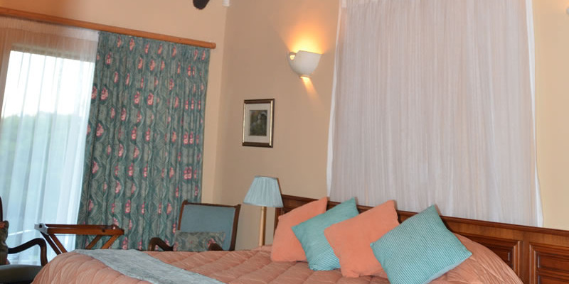 St Francis Bay 2 - Four Star Guesthouse with Breathtaking views of the Sea and Mountains, St Francis Bay