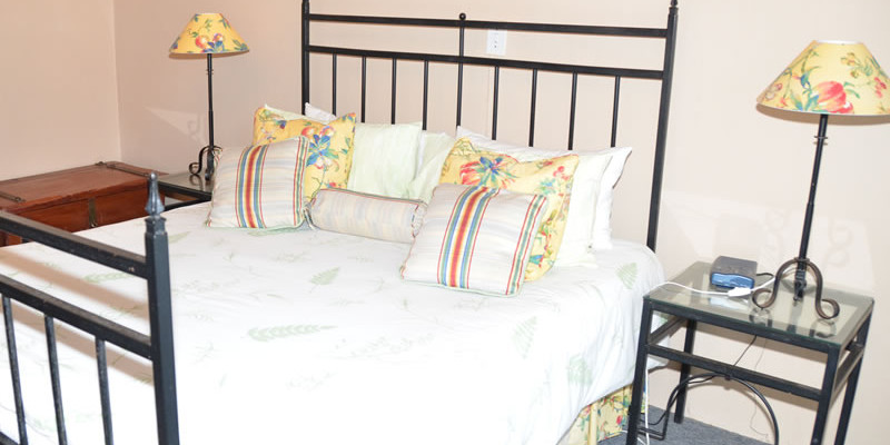St Francis Bay 3 - Four Star Guesthouse with Breathtaking views of the Sea and Mountains, St Francis Bay