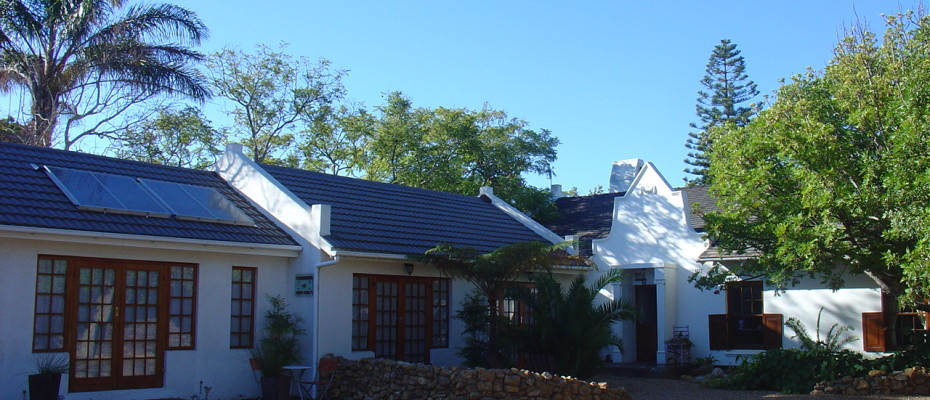 DSC08677 - Copy - Unique Lodge Situated in the Heart of the Winelands – Mostertsdrift, Stellenbosch