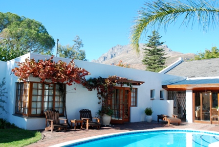 DSC_1971 - Copy - Unique Lodge Situated in the Heart of the Winelands – Mostertsdrift, Stellenbosch