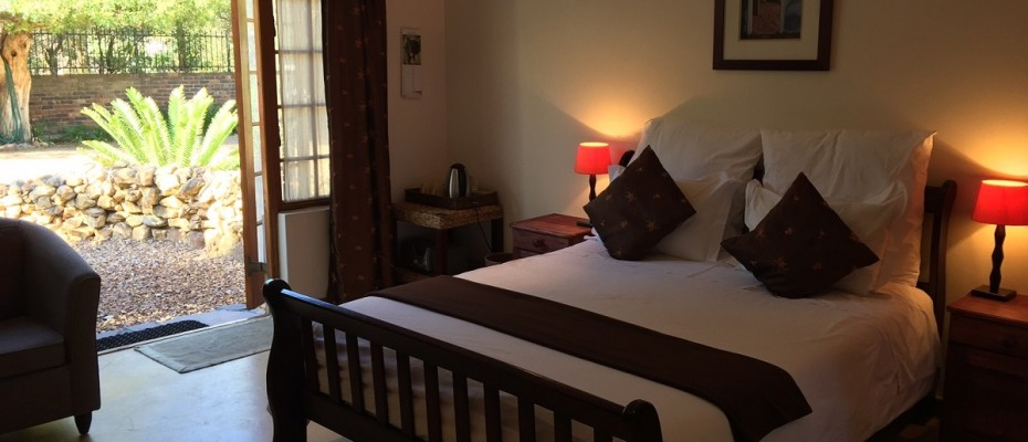 IMG_2072 - Unique Lodge Situated in the Heart of the Winelands – Mostertsdrift, Stellenbosch