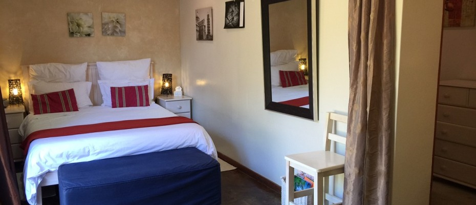 IMG_2077 - Unique Lodge Situated in the Heart of the Winelands – Mostertsdrift, Stellenbosch