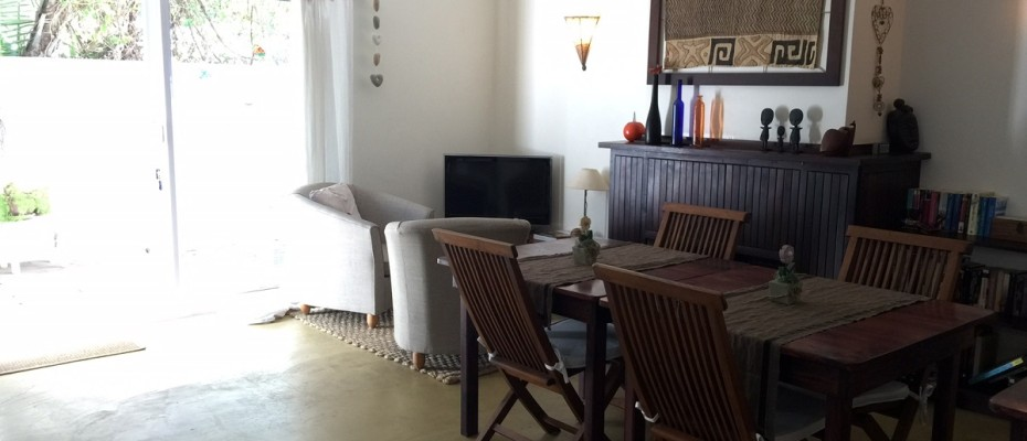 IMG_2095 - Unique Lodge Situated in the Heart of the Winelands – Mostertsdrift, Stellenbosch