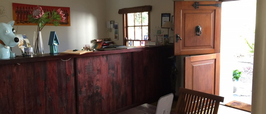 IMG_2099 - Unique Lodge Situated in the Heart of the Winelands – Mostertsdrift, Stellenbosch