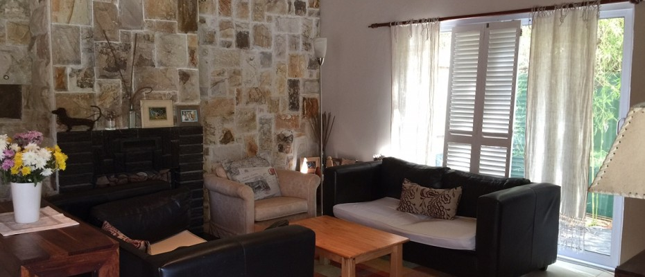 IMG_2133 - Unique Lodge Situated in the Heart of the Winelands – Mostertsdrift, Stellenbosch