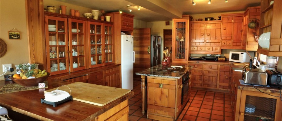 DCIM101MEDIADJI_0214.JPG - Luxurious Guesthouse Bordering the Kruger Park and overlooking the Crocodile River – Under Offer