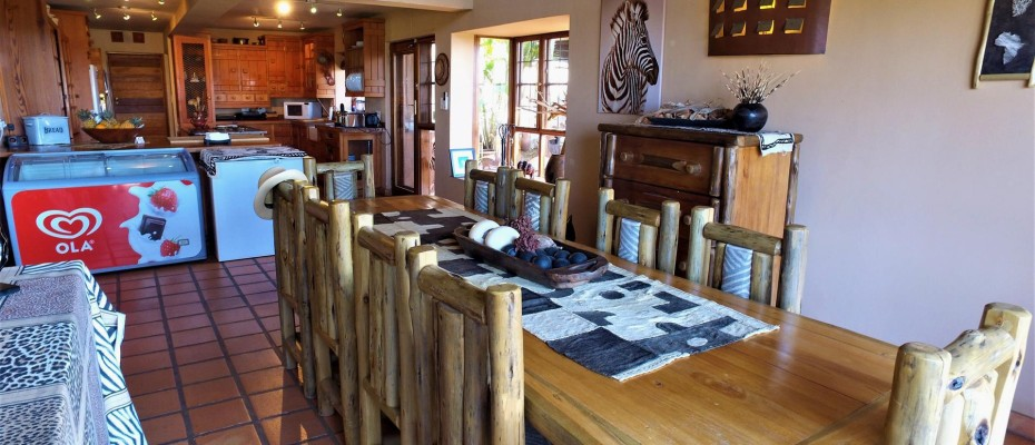 DCIM101MEDIADJI_0220.JPG - Luxurious Guesthouse Bordering the Kruger Park and overlooking the Crocodile River – Under Offer