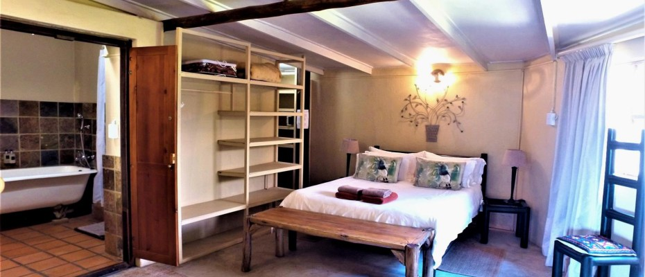 DCIM101MEDIADJI_0057.JPG - Luxurious Guesthouse Bordering the Kruger Park and overlooking the Crocodile River – Under Offer