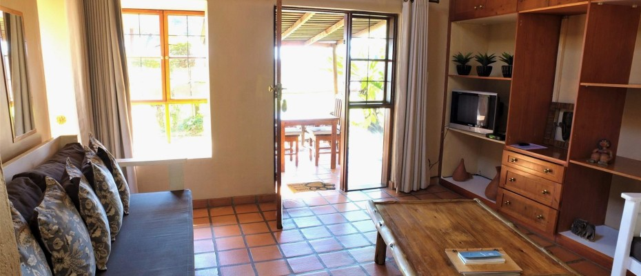 DCIM101MEDIADJI_0093.JPG - Luxurious Guesthouse Bordering the Kruger Park and overlooking the Crocodile River – Under Offer