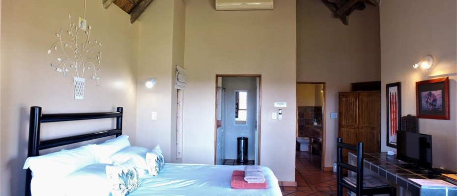 DCIM101MEDIADJI_0101.JPG - Luxurious Guesthouse Bordering the Kruger Park and overlooking the Crocodile River – Under Offer