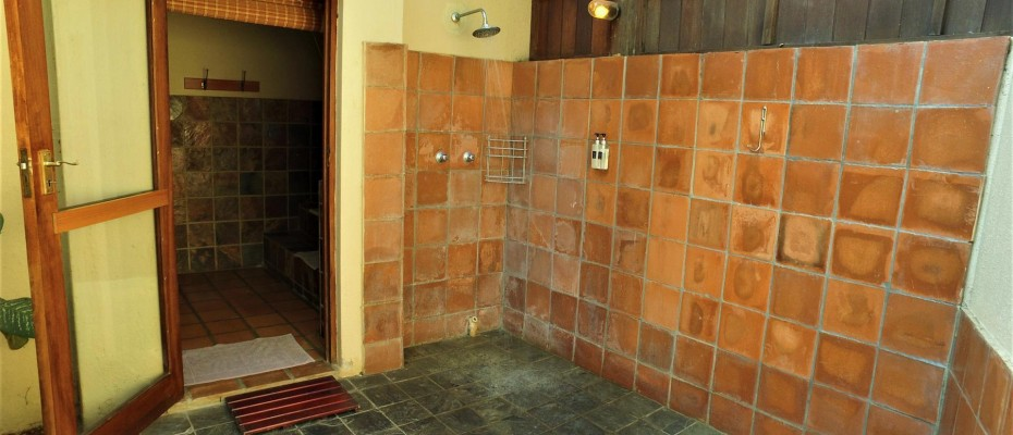 DCIM101MEDIADJI_0199.JPG - Luxurious Guesthouse Bordering the Kruger Park and overlooking the Crocodile River – Under Offer