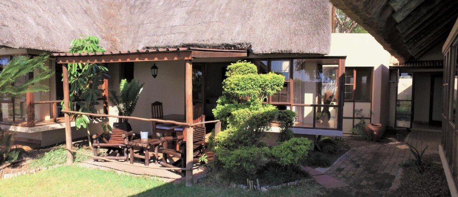 DCIM101MEDIADJI_0227.JPG - Luxurious Guesthouse Bordering the Kruger Park and overlooking the Crocodile River – Under Offer