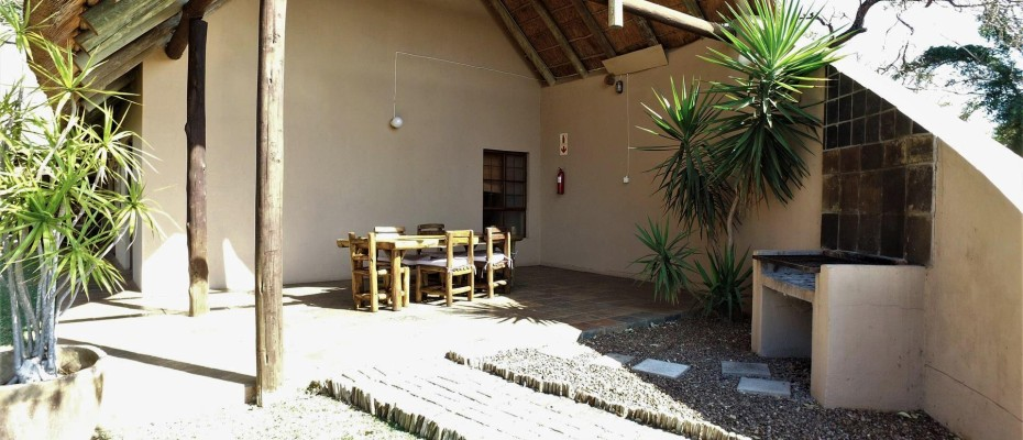 DCIM101MEDIADJI_0185.JPG - Luxurious Guesthouse Bordering the Kruger Park and overlooking the Crocodile River – Under Offer