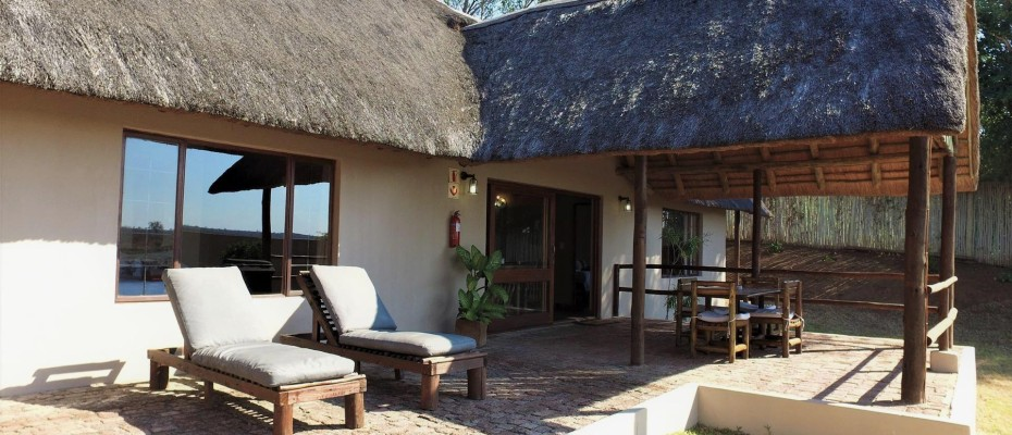 DCIM101MEDIADJI_0269.JPG - Luxurious Guesthouse Bordering the Kruger Park and overlooking the Crocodile River – Under Offer