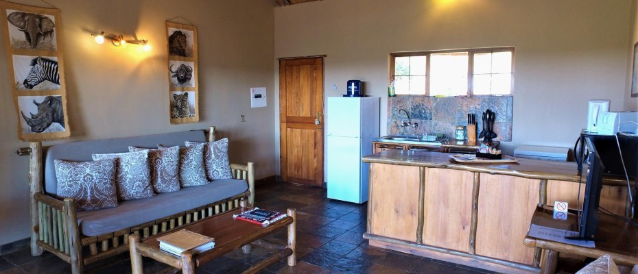 DCIM101MEDIADJI_0242.JPG - Luxurious Guesthouse Bordering the Kruger Park and overlooking the Crocodile River – Under Offer