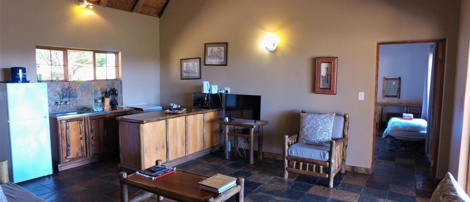 DCIM101MEDIADJI_0243.JPG - Luxurious Guesthouse Bordering the Kruger Park and overlooking the Crocodile River – Under Offer