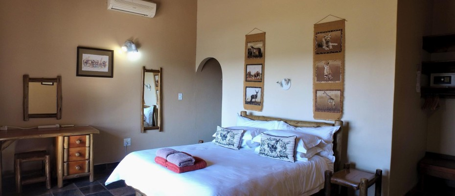DCIM101MEDIADJI_0246.JPG - Luxurious Guesthouse Bordering the Kruger Park and overlooking the Crocodile River – Under Offer