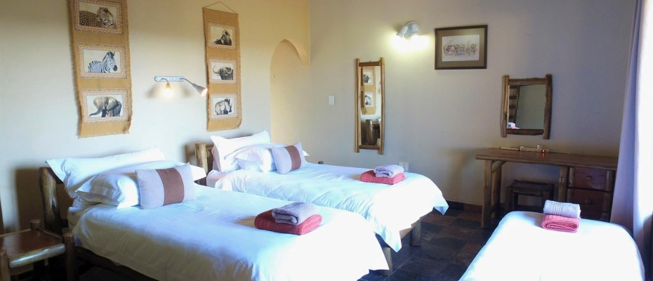 DCIM101MEDIADJI_0250.JPG - Luxurious Guesthouse Bordering the Kruger Park and overlooking the Crocodile River – Under Offer